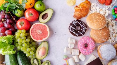 Tips&tricks pentru a reduce consumul de zahăr din alimentație