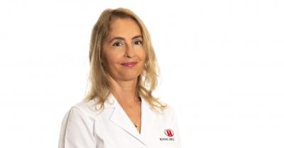 De ce să te vaccinezi împotriva HPV? - Vocea Expertului