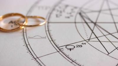 Horoscopul super detaliat si complet al lunii AUGUST 2021