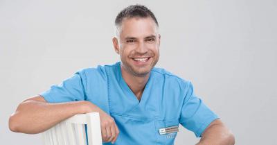 Dr. Florin Lăzărescu: Tot ce trebuie să știi despre fațetele dentare