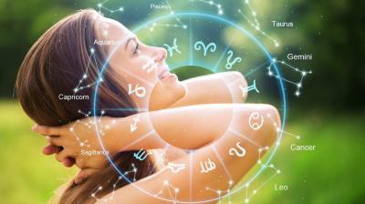Horoscop 2022 - Horoscop complet pentru toate zodiile. Previziuni în...
