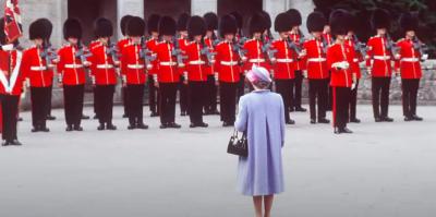 Regina Elisabeta a II-a anulează participarea la Conferința ONU despre climă,...